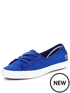lacoste-ziane-chunky-blue-trainer-blue