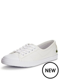 lacoste-ziane-trainer-white
