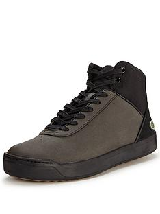 lacoste-explorateur-ankle-boot