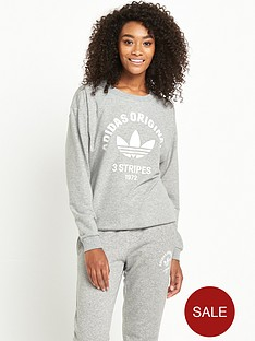 adidas-originals-light-sweat-medium-grey-heather