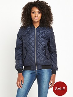 adidas-originals-bomber-jacketnbsp