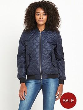 adidas-originals-bomber-jacketnbsp