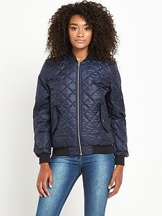 adidas-originals-originals-bomber-jacket