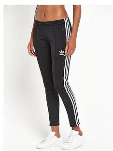 adidas-originals-originals-superstar-track-pant