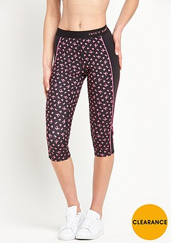 juicy-sport-compression-crop-legging