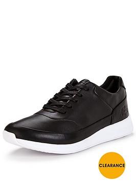 lacoste-joggeur-lace-up-trainer-black
