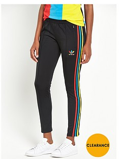 adidas-originals-superstar-track-pant-black