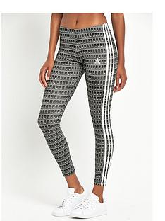 adidas-originals-pavao-leggings