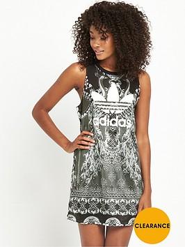adidas-originals-originals-pavao-dress
