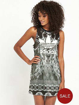 adidas-originals-originals-pavao-dress