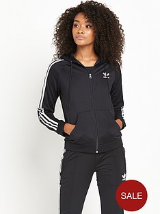 adidas-originals-slim-full-zip-hoodienbsp