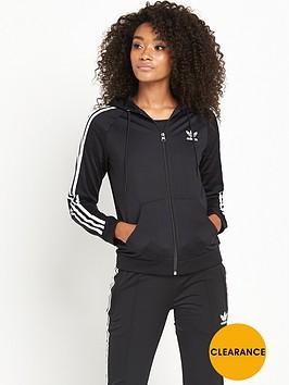 adidas-originals-slim-full-zip-hoodienbsp