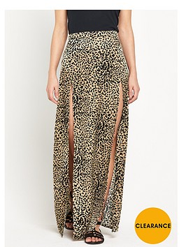 mink-pink-cheetah-fever-high-split-maxi-skirt