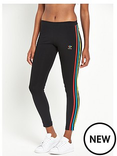 adidas-originals-originals-3-str-leggings