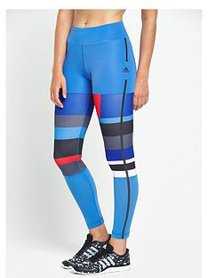 adidas-wow-panel-print-tight-blue