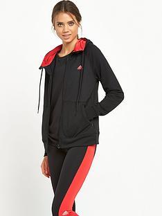adidas-prime-hoodie-black