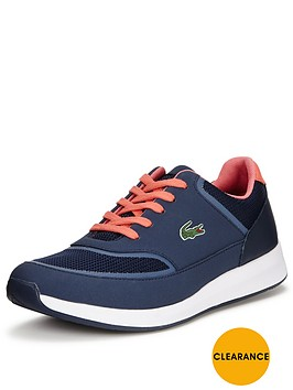 lacoste-chaumont-lace-trainer-navy