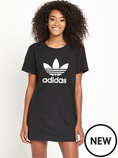 adidas-originals-originals-trf-tee-dress