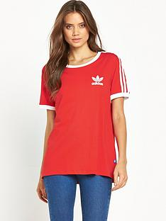 adidas-originals-originals-3stripes-tee