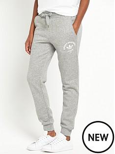 adidas-originals-originals-regular-cuffed-pants