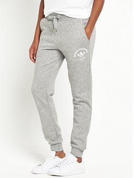 adidas-originals-regular-cuffed-pant-medium-grey-heather