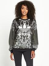 PavaoFarm Sweater