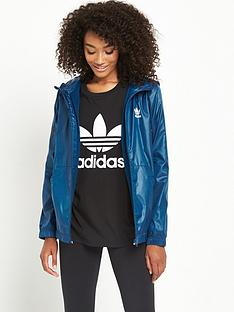 adidas-originals-windbreakernbsp--teal