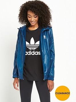 adidas-originals-windbreakernbsp--teal