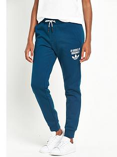 adidas-originals-regular-cuffed-pant-teal