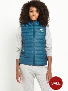 adidas-originals-slim-vest-teal