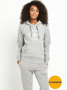 adidas-originals-hoodie-medium-grey-heather