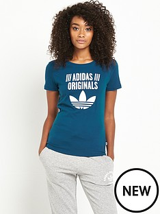 adidas-originals-t-shirt-teal