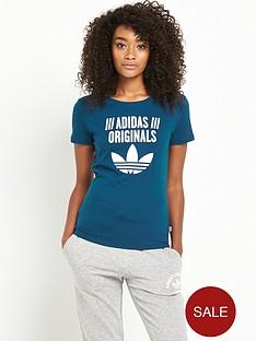 adidas-originals-t-shirt-teal