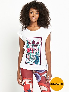 adidas-originals-rolled-sleeves-t-shirt-white