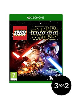 xbox-one-legoreg-star-warstrade-the-force-awakens