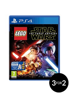 playstation-4-legoreg-star-warstrade-the-force-awakens