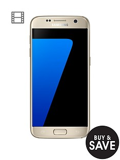 samsung-galaxy-s7-32gb-gold