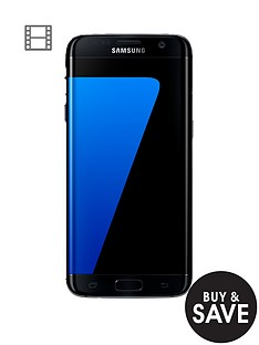 samsung-galaxy-s7-edge-32gb-blacknbsp