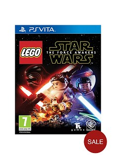 playstation-legoreg-star-warsiquest-the-force-awakens