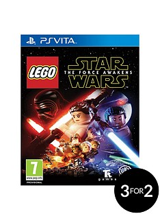 playstation-legoreg-star-warstrade-the-force-awakens