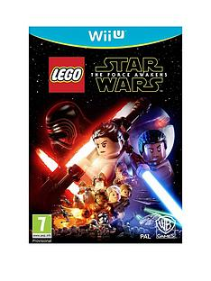 nintendo-wii-u-legoreg-star-warstrade-the-force-awakens