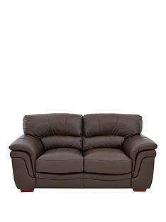 bay-2-seaternbsppremium-leather-sofa