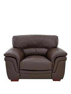 bay-premium-leather-armchair