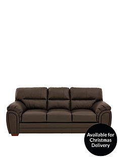 lincoln-3-seater-sofa