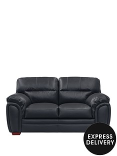 lincoln-2-seater-sofa
