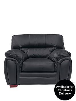 lincoln-armchair