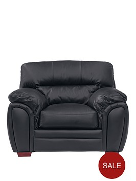 lincoln-armchair