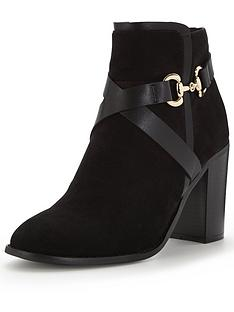 v-by-very-claremont-imi-suede-ankle-boot-with-gold-buckle-boot