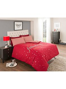 fabulous-red-duvet-cover-set