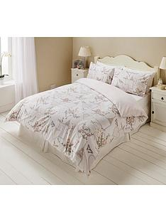 romantic-duvet-cover-and-pillowcase-set